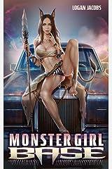 Monster Girl Base Kindle Edition