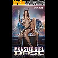 Monster Girl Base