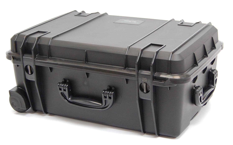 Найти металлический кофр phantom 4 pro купить xiaomi по себестоимости в владимир