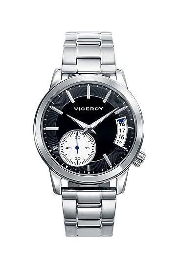 Reloj Viceroy - Hombre 471089-57