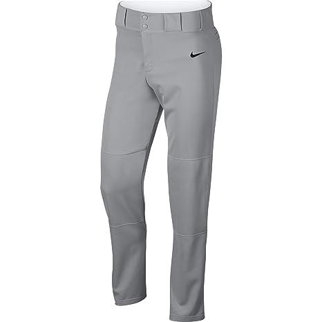 2d01b4e851ee Amazon.com   NIKE Men s Core Baseball Pants