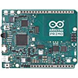 Arduino Primo A000135 First Arduino board featuring a Nordic nRF52 processor with WiFi
