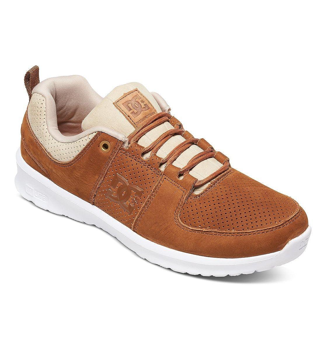 DC shoes Lynx lite R