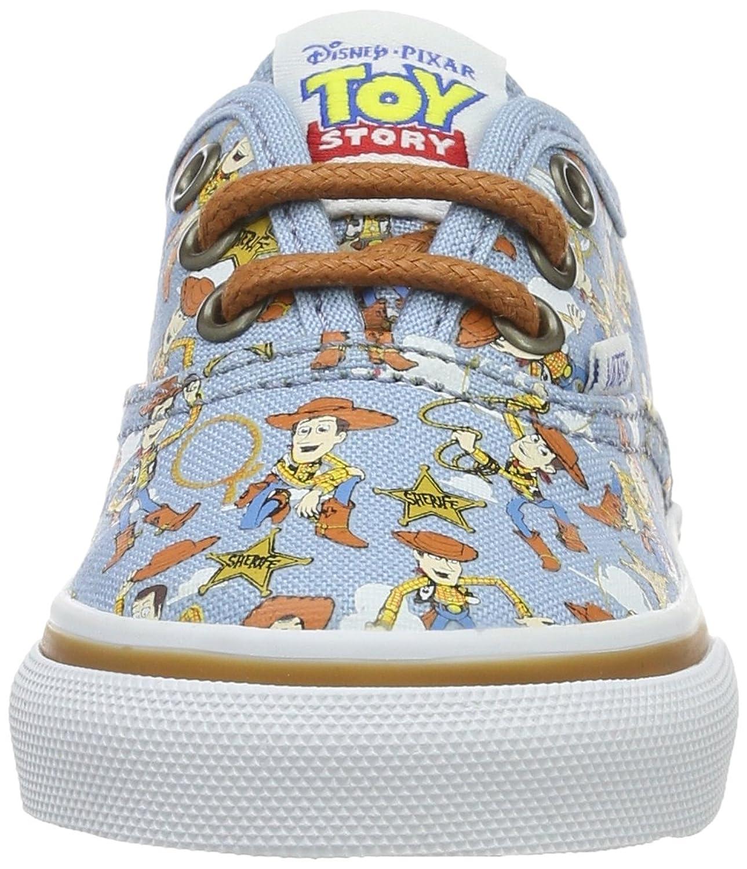 Furgoni Scarpe Bambino Toy Story QDBUt3P38