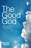 The Good God (English Edition)