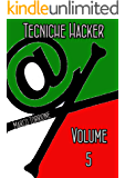 Tecniche Hacker - Volume 5