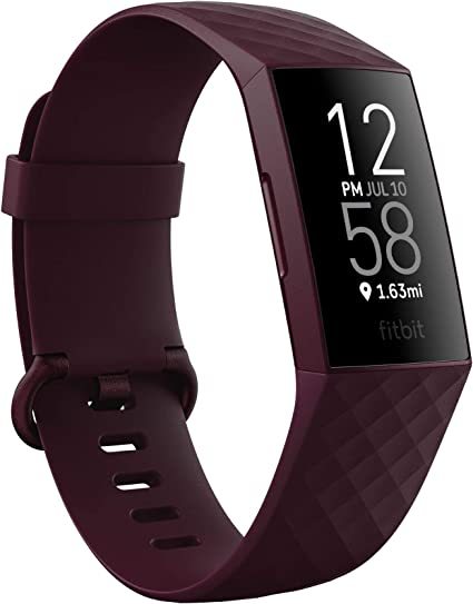 3 fitbit 再 起動 charge