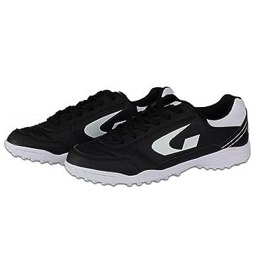 GEMS - Zapatillas de Material Sintético para hombre multicolor Size: 39 WQ4eTH6
