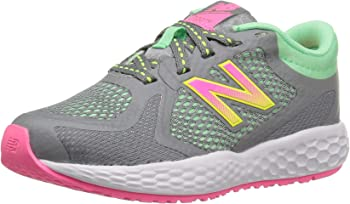 New Balance 720v4 Girls Grade School Shoes