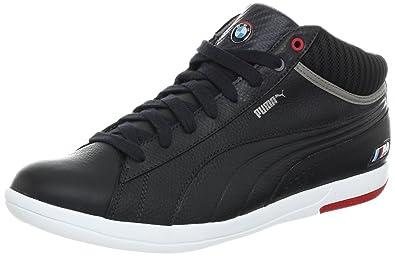 Puma Men s Mash Up BMW M Series Fashion Sneaker 3f03dbbf4