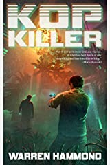 KOP Killer (The KOP Trilogy Book 3) Kindle Edition
