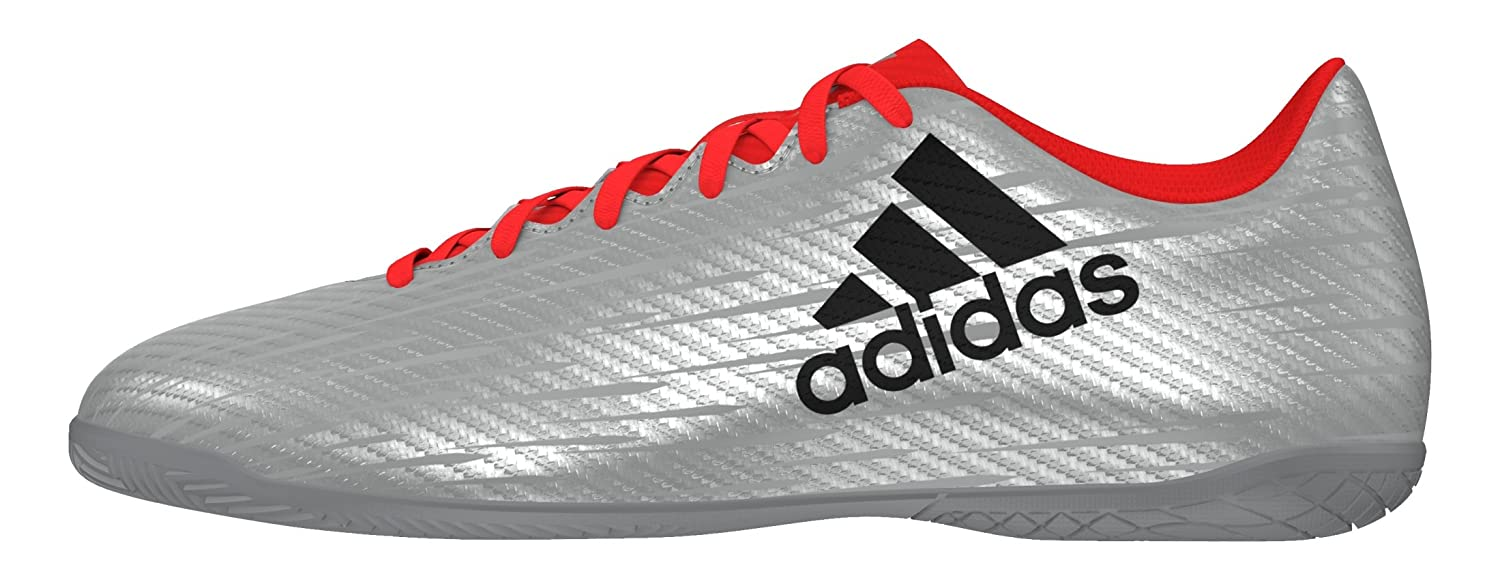 adidas Men s X 16.4 in Football Boots 772ee43f4c563