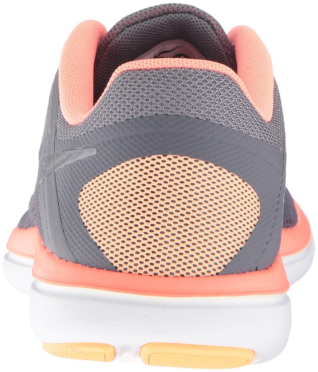 homme / femme de nike dame en saison chaussures tr aptitude chaussures saison de sport allemand bb14043 hab ilitation point s prix des couleurs vives 2acb33