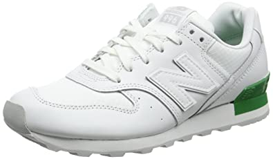 new balance wr996 sneaker donna