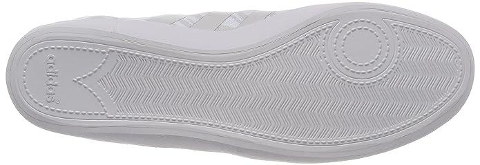 buy online ad63e db9db adidas QT Vulc 2.0 W, Chaussures de Fitness Femme  Amazon.fr  Chaussures et  Sacs
