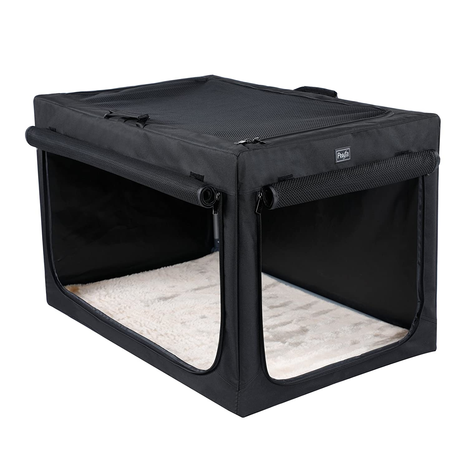 Petsfit Indoor/Outdoor Crate