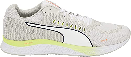 PUMA Speed SUTAMINA WNS, Zapatillas de Running para Mujer: Amazon ...