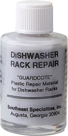 Amazon.com: lavaplatos Rack Reparación: Health & Personal Care