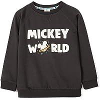 ZIPPY Sweatshirt para Niños
