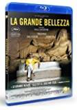 La Grande Bellezza [Blu-ray]