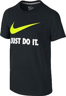 nike crossfit shirt