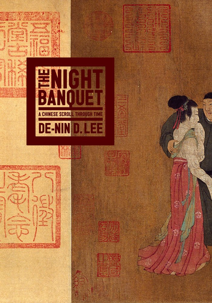 Download The Night Banquet ebook