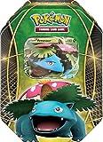 Pokemon Fall 2014 Tin Set Venusaur-EX, Model: , Jouets, jeux et lecture