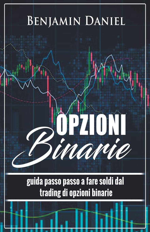 opzione binaria di rewiu italia