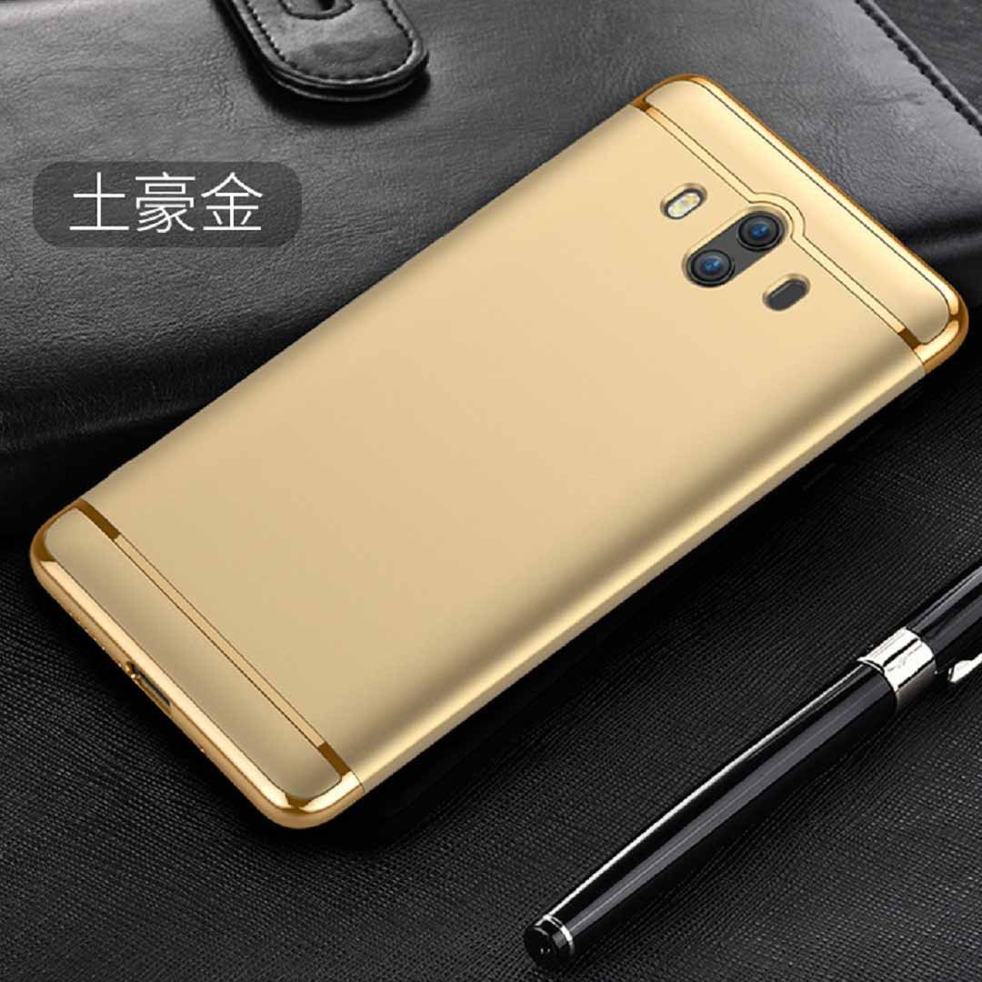 Amazon.com: LeEco Le 2/S3/2S Armor Case, Cool Plated ...