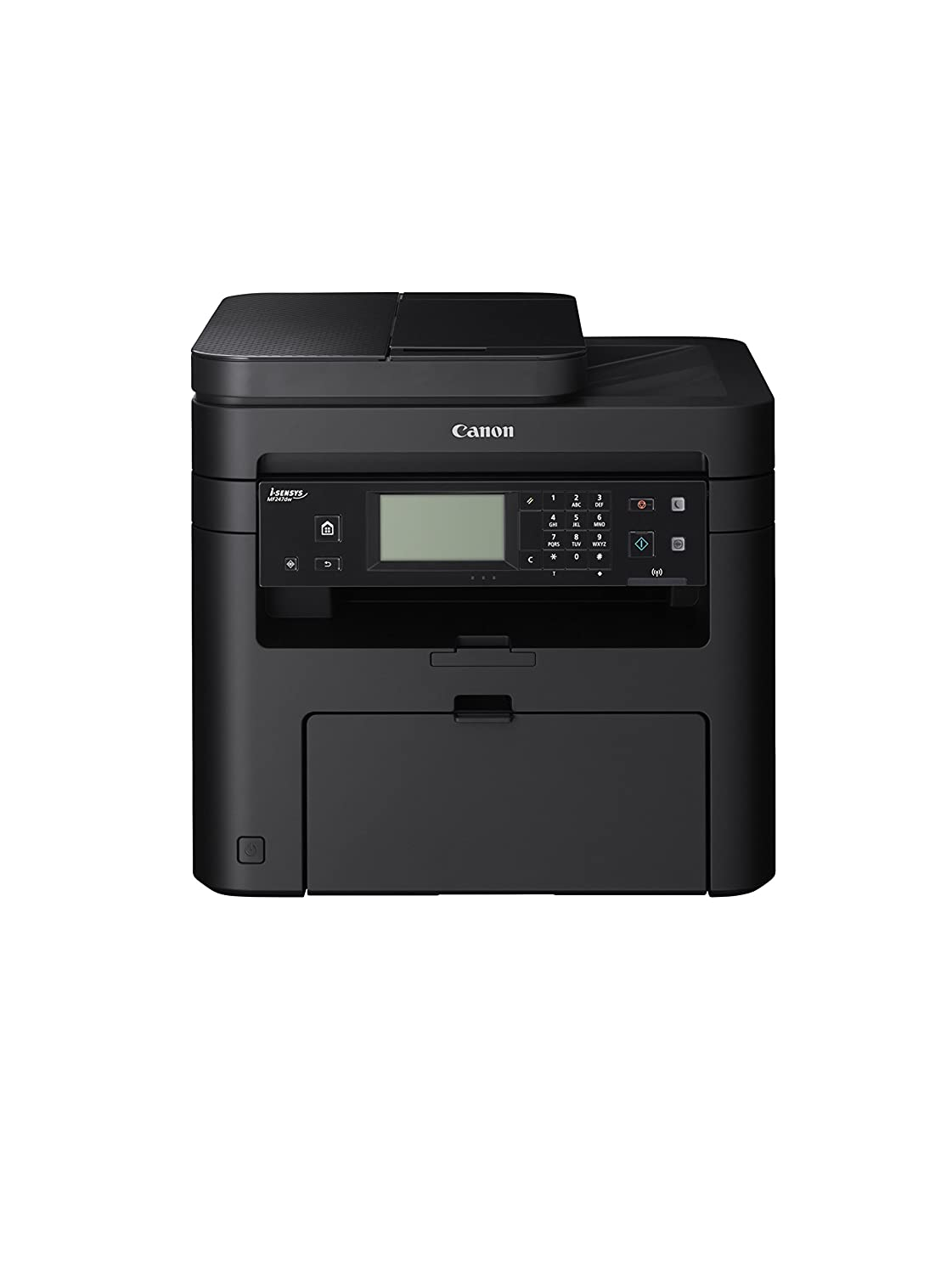 DRIVER FOR CANON MF247DW