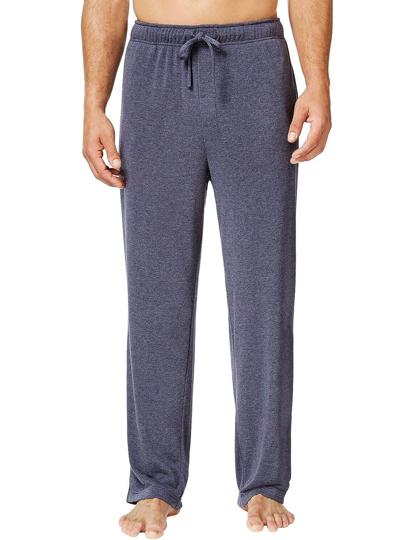 32 DEGREES Weatherproof Mens Heat Comfort Pajama Pants at Amazon Mens Clothing store: