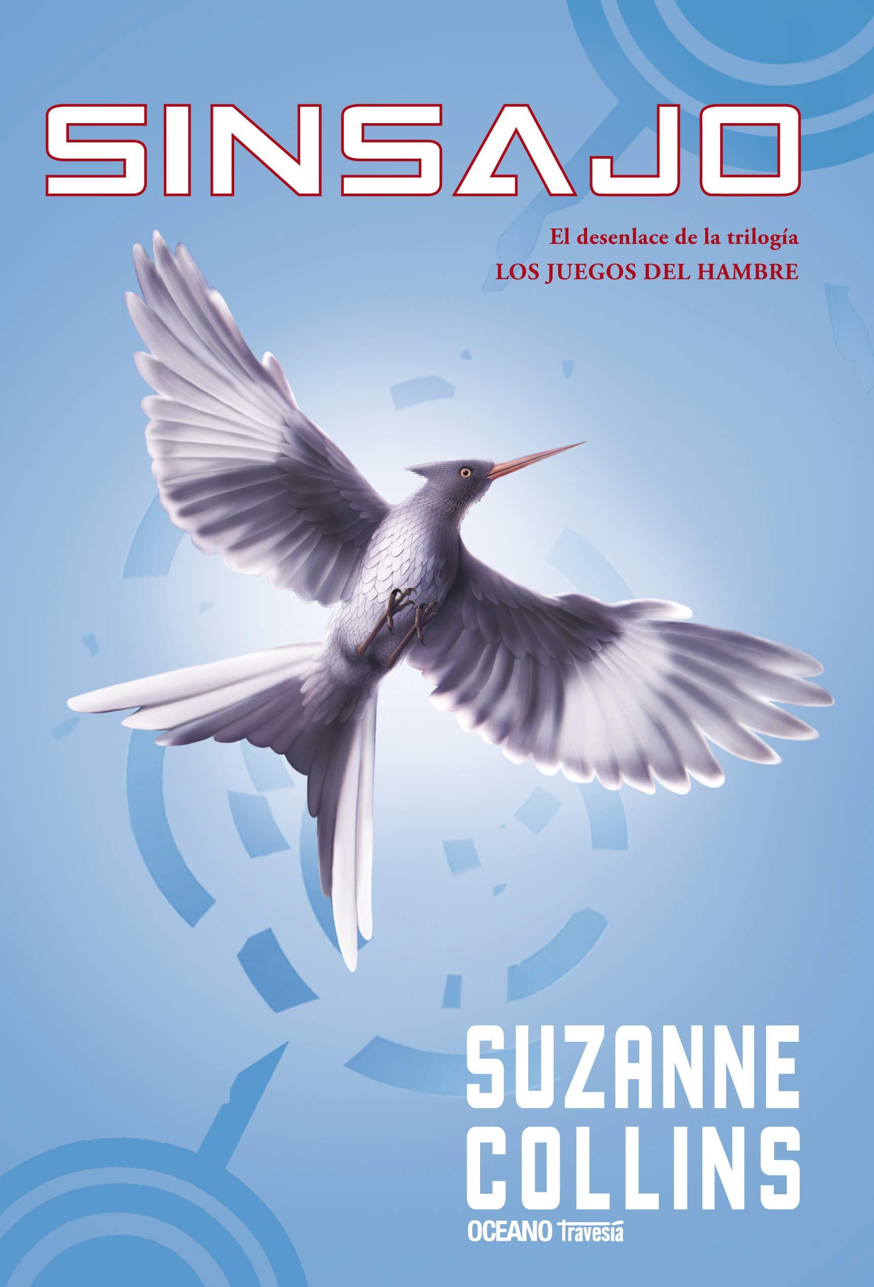 sinsaj: Amazon.es: Libros
