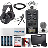 sony professional portable 24 bit linear audio recorder musical instruments. Black Bedroom Furniture Sets. Home Design Ideas