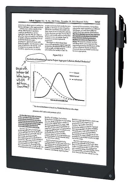 Sony DPT-S1: Amazon.de: Elektronik