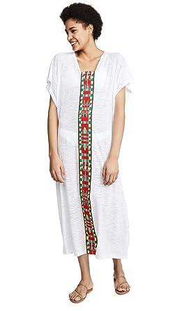 151c8631e69 Amazon.com  Pitusa Women s Abaya Cover Up  Clothing