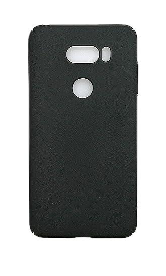 Amazon com: Case LG V350N V35 / V350N V35 ThinQ/LG V350ULM