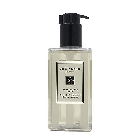 Jo Malone London Pomegranate Noir Body Hand Wash 250ml