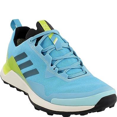 adidas outdoor donne terrex cmtk gtx vapore blu