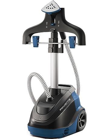 Rowenta Master Precision 360 IS6520D1 - Cepillo de vapor 1500 W, vapor 30 g/