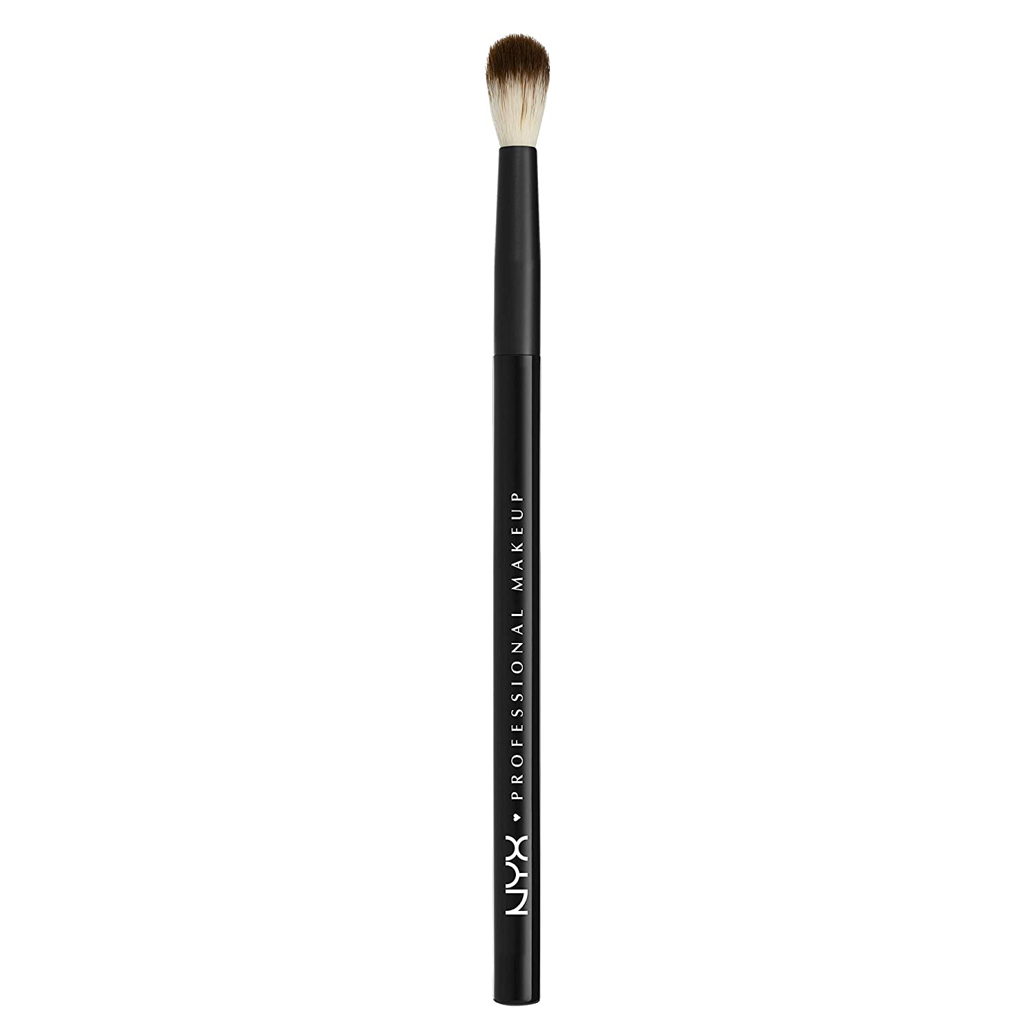 NYX PROFESSIONAL MAKEUP Pro Blending Brush: Beauty
