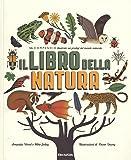 Il libro della natura