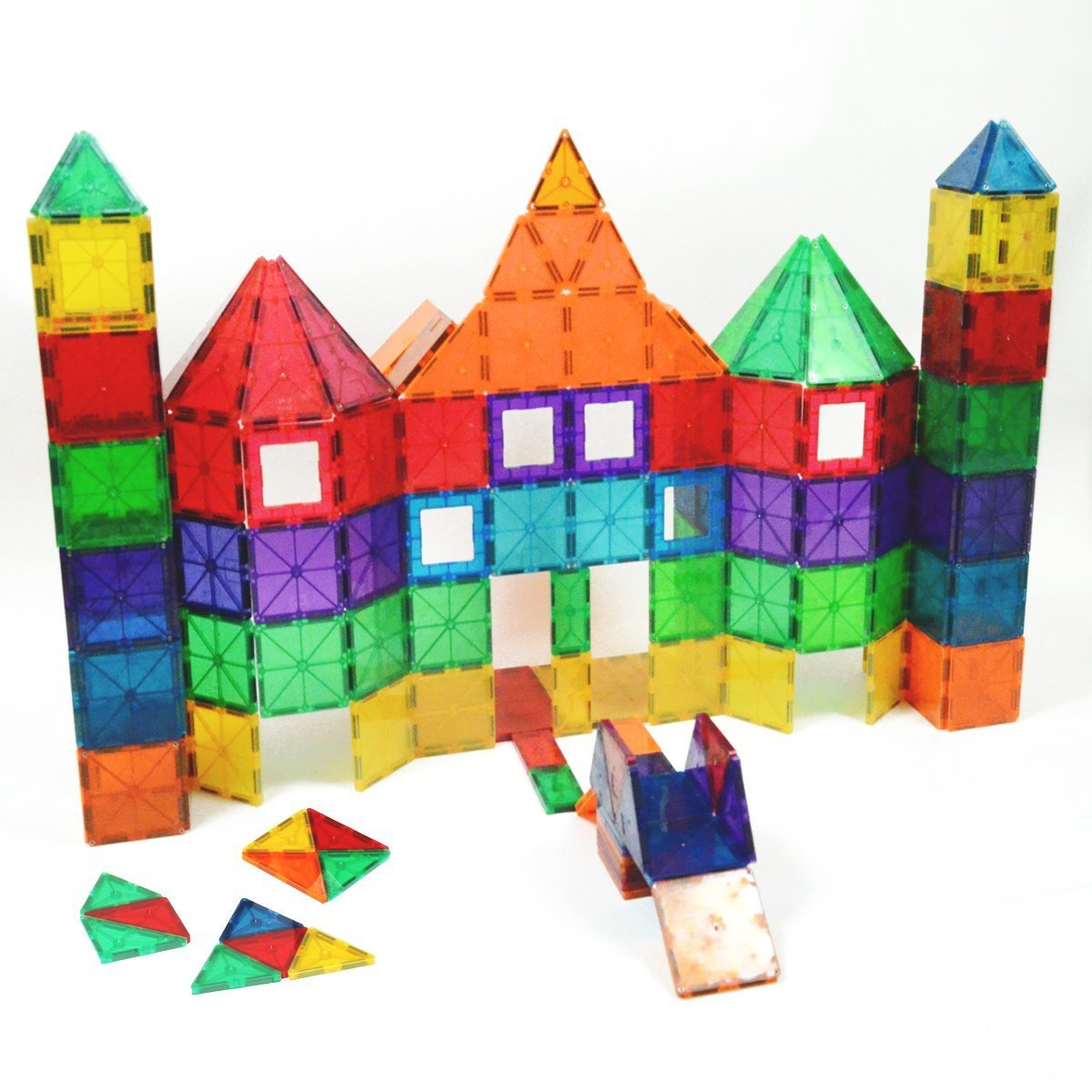 Magna Tiles Ideas Floor and Decorations catalogue - Floor and ...