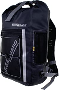 Overboard Waterproof Pro-Sport Backpack