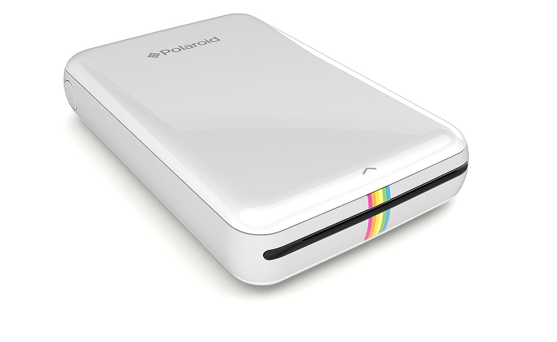 Polaroid Zip Impresora de Foto 2