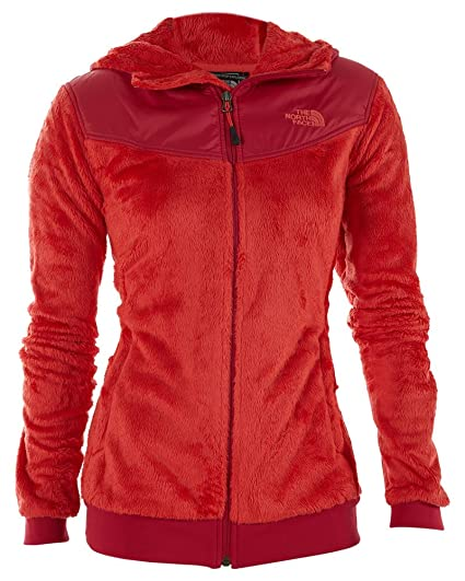 30b5570a12e3 Image Unavailable. Image not available for. Color  The Northface W Oso  Hoodie ...
