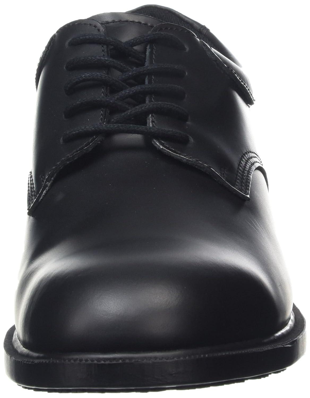 scarpe for Crews Cambridge-CE Cert, Scarpe e Borse Borse Borse Uomo 606211
