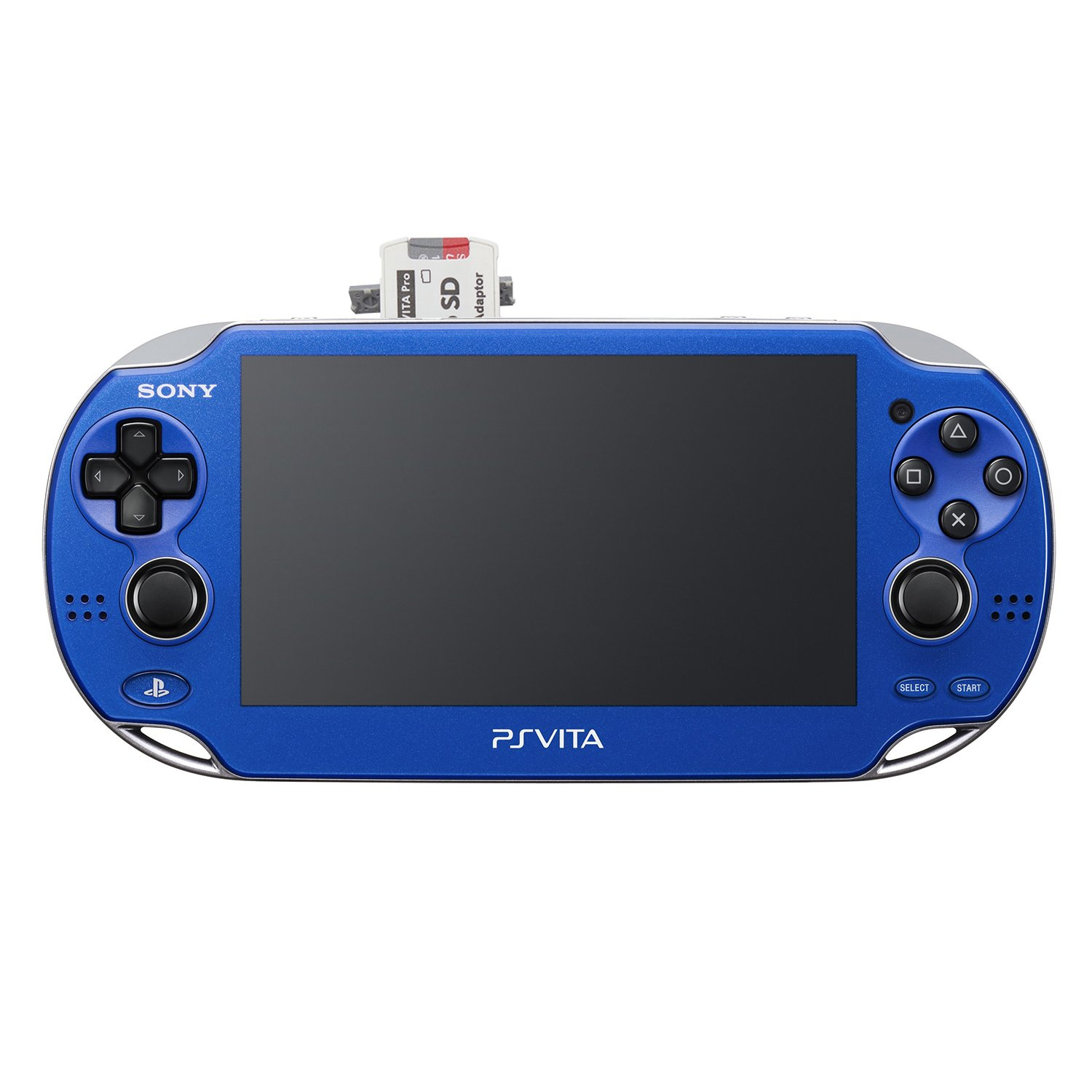 how to check ps vita firmware when buying