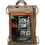 """McNett Tactical Microfiber Signal Towel - 35""""x62"""""""