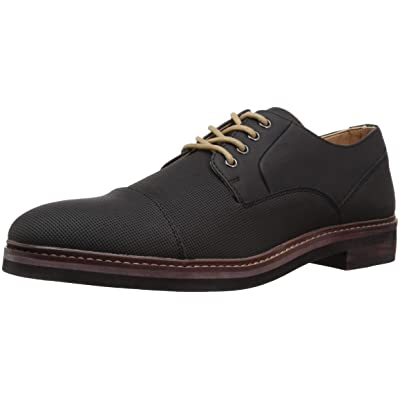 Madden Men's M-Brawn Oxford | Oxfords
