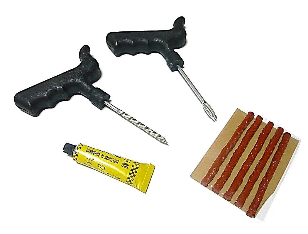 指類推貪欲車の折り畳み式 ドアステップ 、補助ステップ 洗車用品 安全なハンマー機能 取り付ける簡単suv ジープ適用 (屋根に簡単にアクセスする) (ブラック)